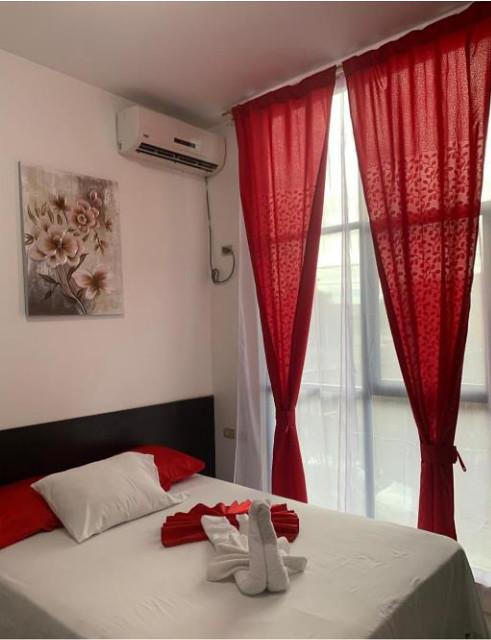 Hotel Amash