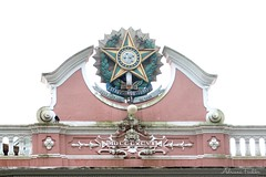 SC - Florianópolis