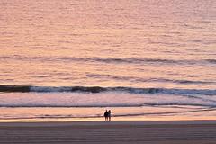 Virginia Beach sunrise [05]
