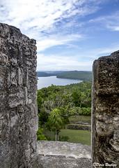 Yaxha - Belize 2013