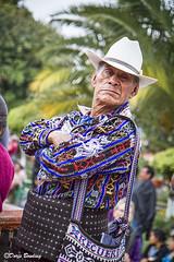 Solola, Guatemala 2013