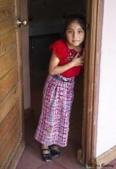 Women's Coop - Guatemala 2013