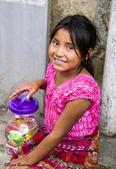 Panajachel, Guatemala 2013