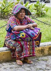 Antigua, Guatemala 2013