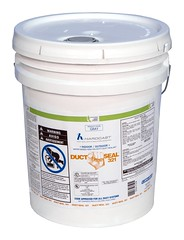 Duct-Seal 321 (5 Gallon)