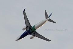Tassili Airlines