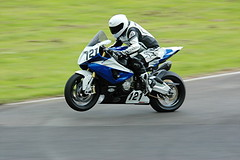 Castle Combe May 2014 Motorcycle Track Day