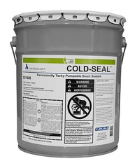 Cold Seal (5 Gallon)