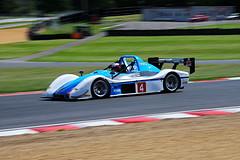 Brands Hatch June 2014 Car Test Day