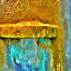 San Miguel Abstract