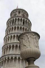 Italy 意大利