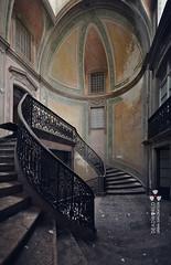 UE: The Marquês Palace
