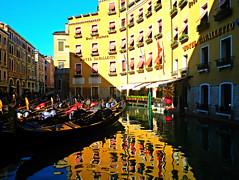 Venice [10/2010]