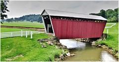 PA, Indiana County