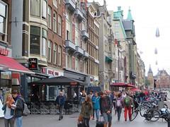 Amsterdam2 - 2D