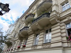 Highlights Germany Vacation: Berlin, Potsdam, Hamburg, Bremen