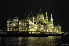 Budapest, Hungary  2015