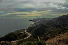 Carboneras (Almeria)
