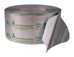 Foil-Grip 1404-181BFX
