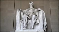 Sculptures, Statues & Memorials