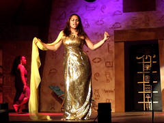 Aida - ASCC Spring 2008