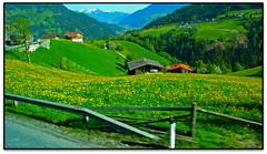 Àustria