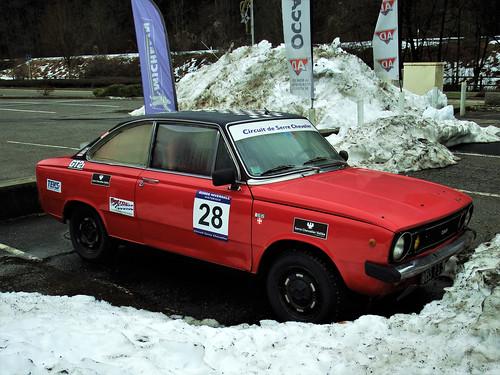 DAF 66 Ugine (73 Savoie) 07-01-18a