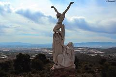 Totana (Murcia)