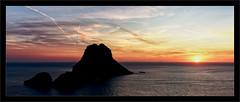 Isla Vedra