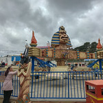 Primary photo 3 for Southern Theme Parks Weekend 2017 (18 - 19 Mar 2017)