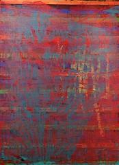 Untitled (Rekorder 10Three) (2008) - Rui Miguel Leitão Ferreira (1977)