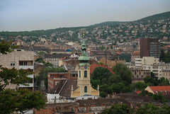 08898-Budapest