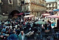2004 - Sicilia maggio/giugno