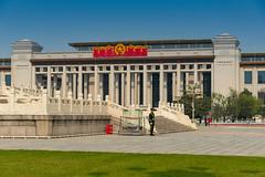 62706-Beijing-Tiananmen-Square