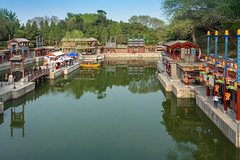 63678-Beijing-Summer-Palace