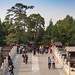63680-Beijing-Summer-Palace