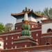 63708-Beijing-Summer-Palace