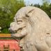 63710-Beijing-Summer-Palace