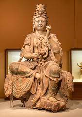 63094-Beijing-National-Museum-of-China