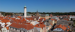 Domažlice, Czech Republic