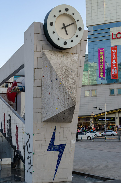 47942-Incheon