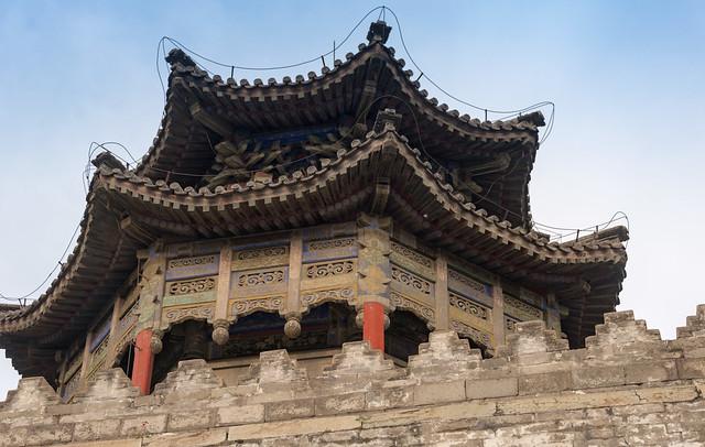 63806-Beijing-Summer-Palace