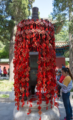 65468-Beijing-Bheihai-Park