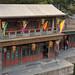 63672-Beijing-Summer-Palace