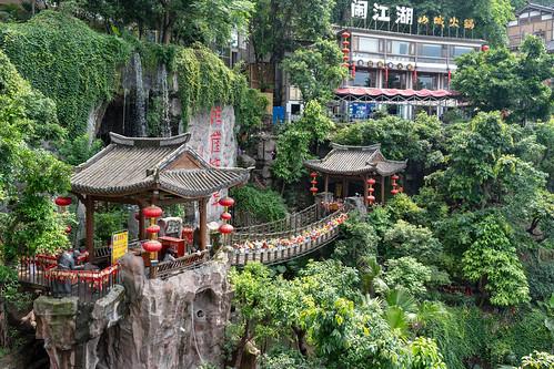 31460-Chongqing