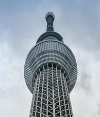 70891-Tokyo