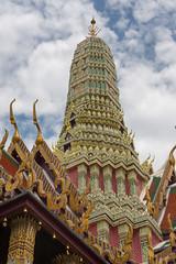 2863-Bangkok