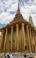 2858-Bangkok
