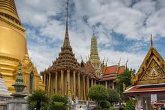 2846-Bangkok