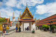 2994-Bangkok